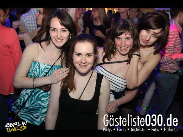 https://www.gaesteliste030.de/Partyfoto #5 Club R8 Berlin vom 23.03.2012