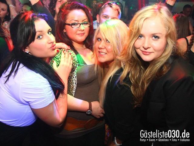 https://www.gaesteliste030.de/Partyfoto #14 Q-Dorf Berlin vom 21.01.2012