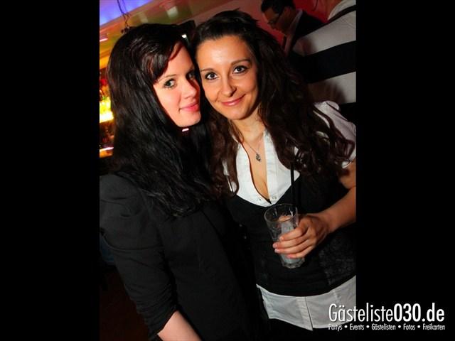 https://www.gaesteliste030.de/Partyfoto #15 Maxxim Berlin vom 05.04.2012