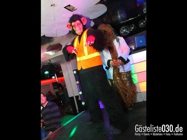 https://www.gaesteliste030.de/Partyfoto #40 Q-Dorf Berlin vom 25.01.2012