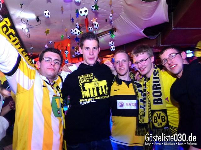 https://www.gaesteliste030.de/Partyfoto #131 Q-Dorf Berlin vom 12.05.2012