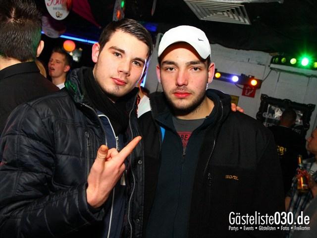 https://www.gaesteliste030.de/Partyfoto #80 Q-Dorf Berlin vom 09.12.2011