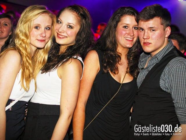 https://www.gaesteliste030.de/Partyfoto #89 Fritzclub Berlin vom 04.04.2012