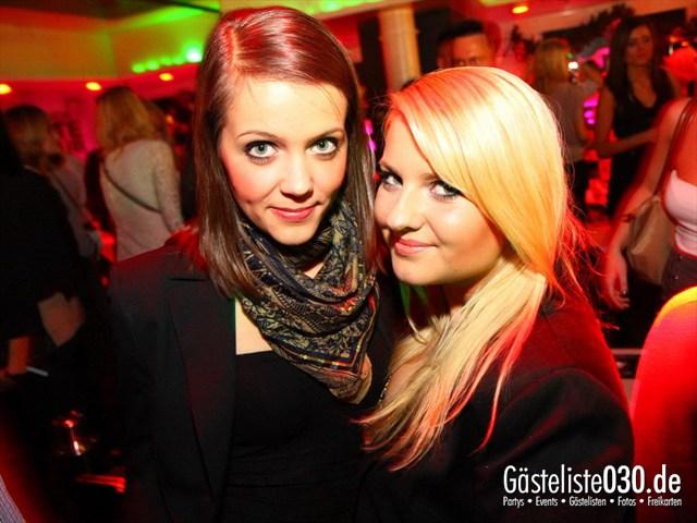 https://www.gaesteliste030.de/Partyfoto #143 Maxxim Berlin vom 29.12.2011