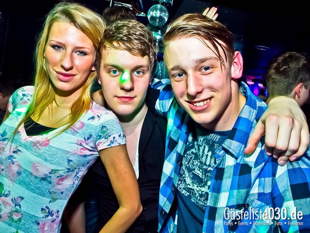 https://www.gaesteliste030.de/Partyfoto #206 Q-Dorf Berlin vom 21.03.2012