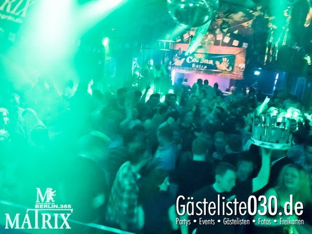 https://www.gaesteliste030.de/Partyfoto #67 Matrix Berlin vom 08.04.2012