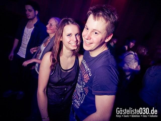 https://www.gaesteliste030.de/Partyfoto #10 Spindler & Klatt Berlin vom 17.12.2011