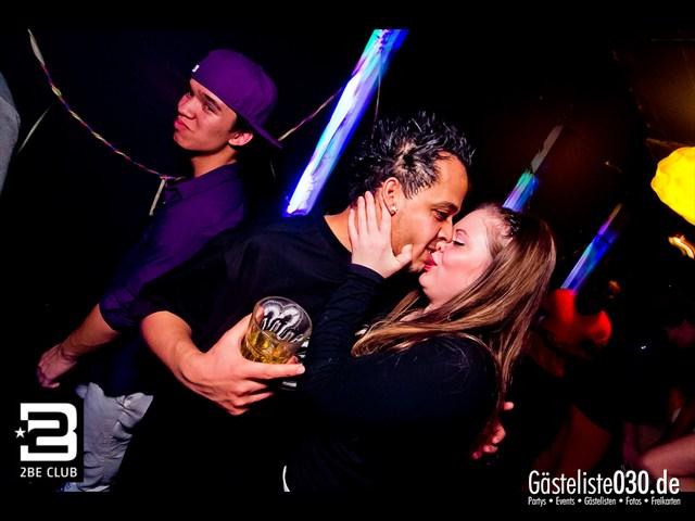 https://www.gaesteliste030.de/Partyfoto #67 2BE Club Berlin vom 31.12.2011
