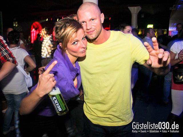 https://www.gaesteliste030.de/Partyfoto #92 Soda Berlin vom 21.04.2012