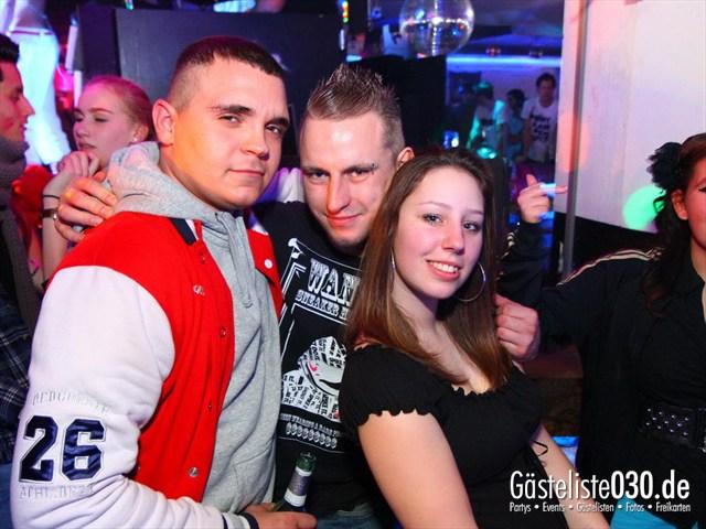 https://www.gaesteliste030.de/Partyfoto #177 Q-Dorf Berlin vom 21.12.2011