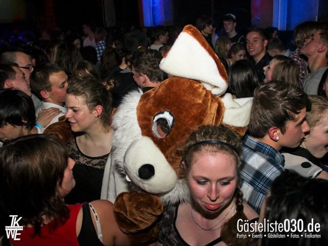 https://www.gaesteliste030.de/Partyfoto #122 Fritzclub Berlin vom 09.04.2012
