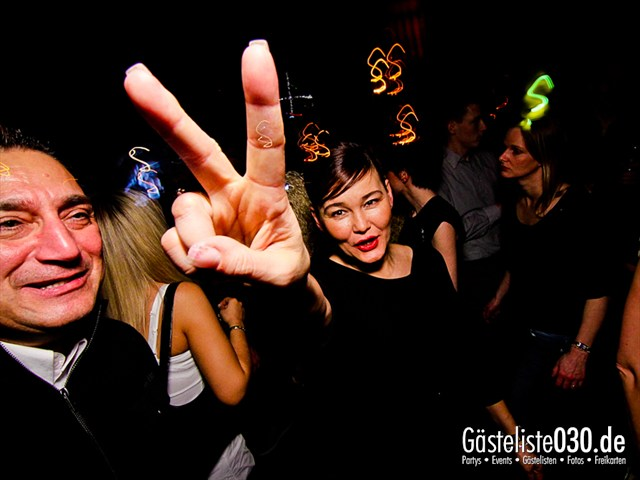 https://www.gaesteliste030.de/Partyfoto #146 Adagio Berlin vom 14.01.2012