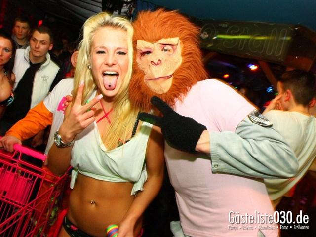 https://www.gaesteliste030.de/Partyfoto #208 Q-Dorf Berlin vom 24.03.2012