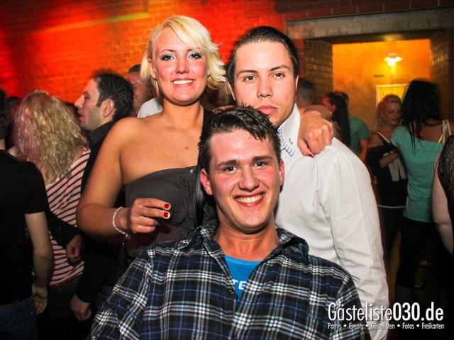 https://www.gaesteliste030.de/Partyfoto #134 Soda Berlin vom 13.04.2012