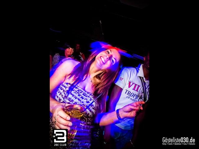 https://www.gaesteliste030.de/Partyfoto #4 2BE Club Berlin vom 18.02.2012