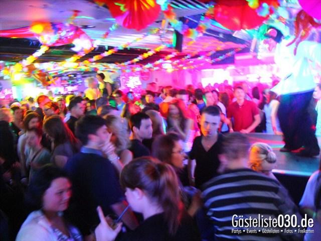 https://www.gaesteliste030.de/Partyfoto #53 Q-Dorf Berlin vom 28.01.2012