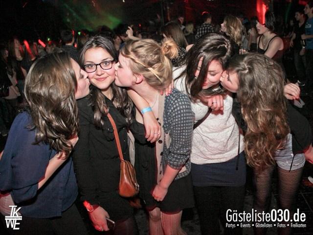 https://www.gaesteliste030.de/Partyfoto #17 Fritzclub Berlin vom 09.04.2012