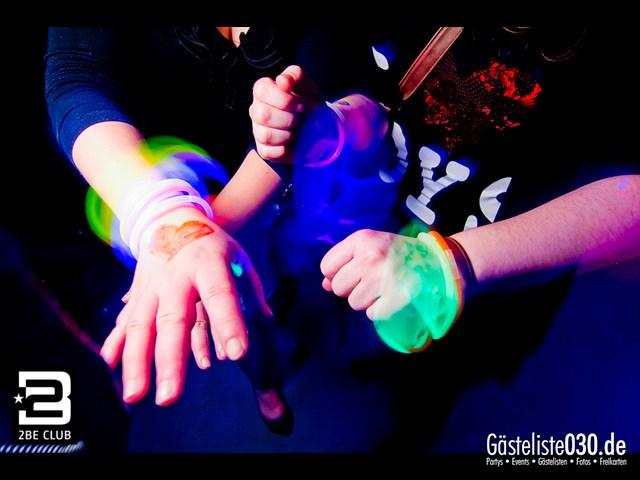 https://www.gaesteliste030.de/Partyfoto #17 2BE Club Berlin vom 17.12.2011