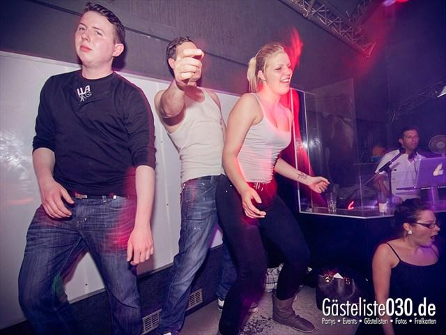 https://www.gaesteliste030.de/Partyfoto #40 Pulsar Berlin Berlin vom 23.03.2012