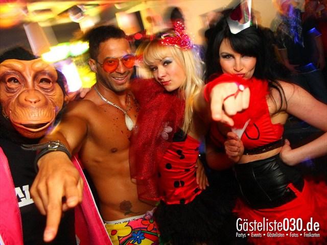 https://www.gaesteliste030.de/Partyfoto #129 Q-Dorf Berlin vom 17.02.2012