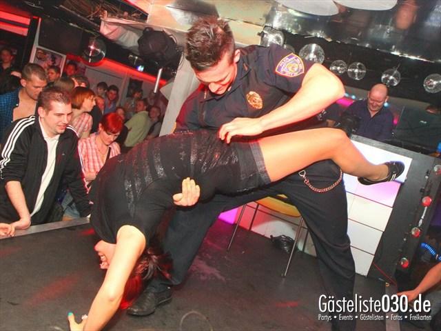 https://www.gaesteliste030.de/Partyfoto #83 Q-Dorf Berlin vom 23.03.2012