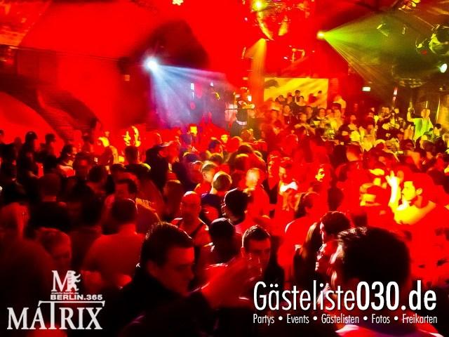 https://www.gaesteliste030.de/Partyfoto #41 Matrix Berlin vom 30.03.2012