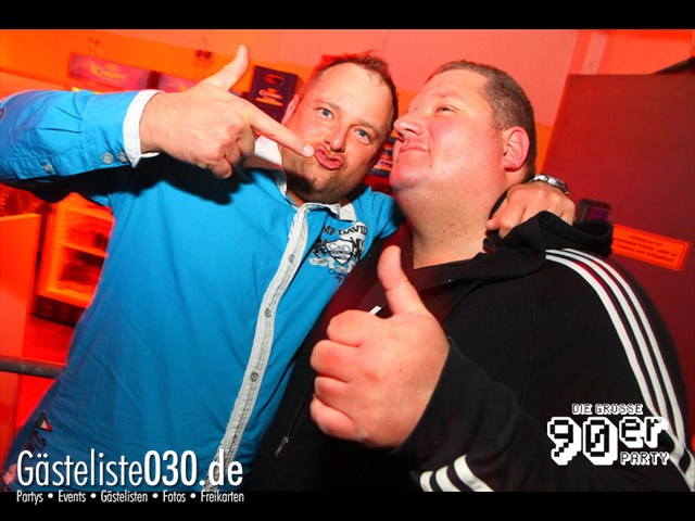 https://www.gaesteliste030.de/Partyfoto #60 Fritzclub Berlin vom 08.04.2012