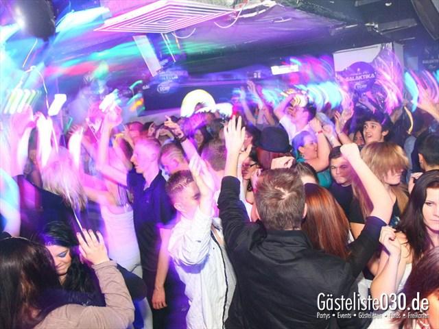 https://www.gaesteliste030.de/Partyfoto #118 Q-Dorf Berlin vom 10.12.2011
