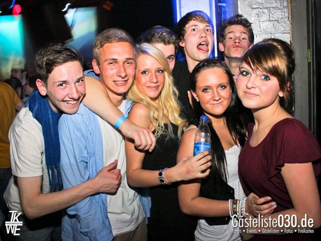 https://www.gaesteliste030.de/Partyfoto #80 Fritzclub Berlin vom 09.04.2012