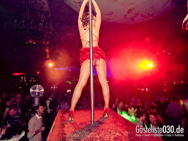 https://www.gaesteliste030.de/Partyfoto #8 Adagio Berlin vom 28.01.2012