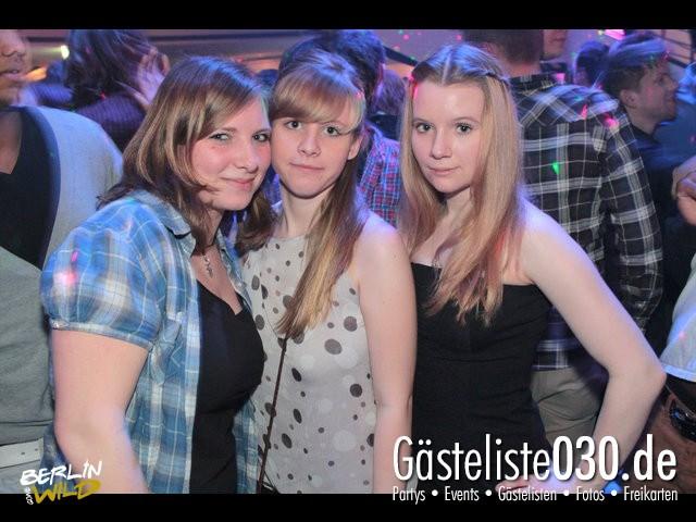 https://www.gaesteliste030.de/Partyfoto #58 E4 Berlin vom 04.02.2012