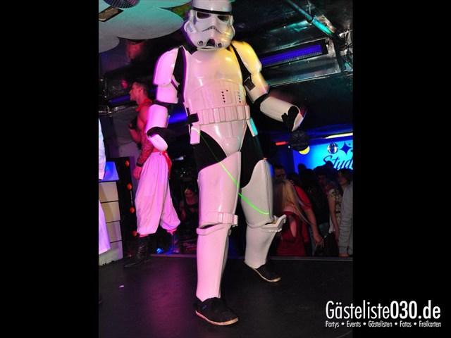 https://www.gaesteliste030.de/Partyfoto #149 Q-Dorf Berlin vom 31.03.2012