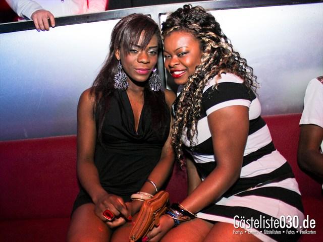 https://www.gaesteliste030.de/Partyfoto #4 Club R8 Berlin vom 07.04.2012
