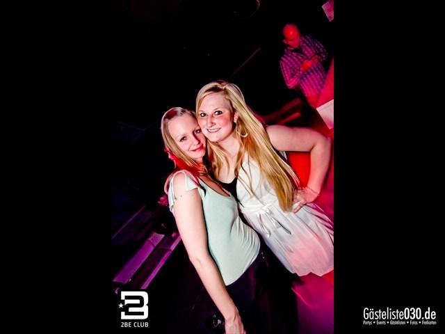 https://www.gaesteliste030.de/Partyfoto #121 2BE Club Berlin vom 03.03.2012