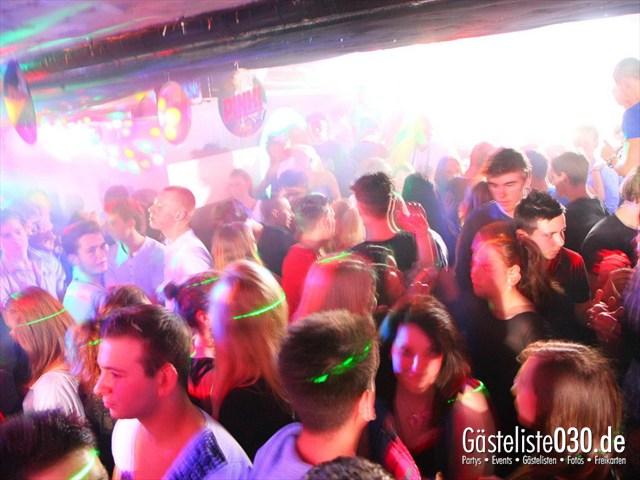 https://www.gaesteliste030.de/Partyfoto #187 Q-Dorf Berlin vom 02.03.2012