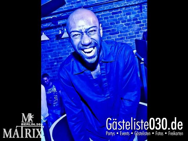 https://www.gaesteliste030.de/Partyfoto #24 Matrix Berlin vom 23.12.2011