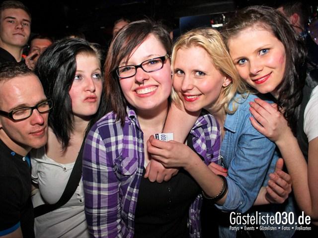 https://www.gaesteliste030.de/Partyfoto #97 Soda Berlin vom 31.03.2012