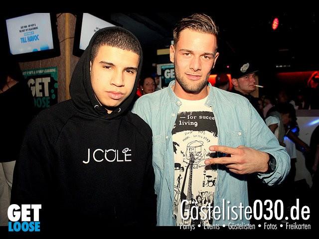 https://www.gaesteliste030.de/Partyfoto #100 Club R8 Berlin vom 23.03.2012