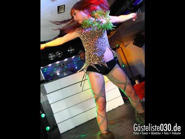 https://www.gaesteliste030.de/Partyfoto #25 Q-Dorf Berlin vom 16.02.2012