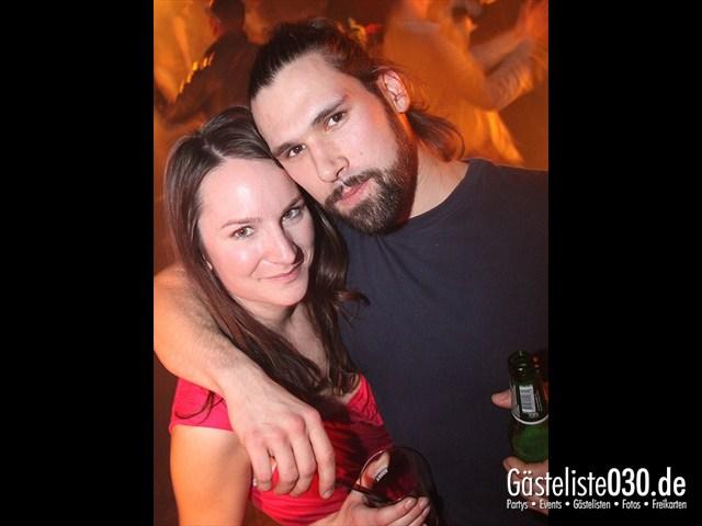 https://www.gaesteliste030.de/Partyfoto #23 Spindler & Klatt Berlin vom 24.02.2012