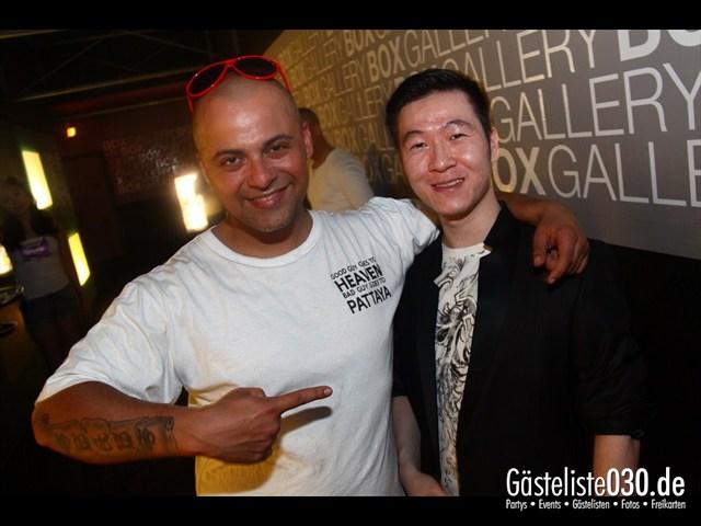 https://www.gaesteliste030.de/Partyfoto #6 Box Gallery Berlin vom 28.04.2012