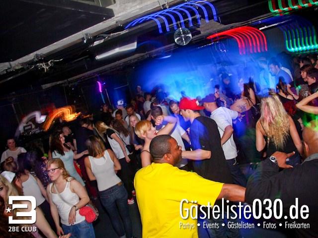 https://www.gaesteliste030.de/Partyfoto #8 2BE Club Berlin vom 28.04.2012