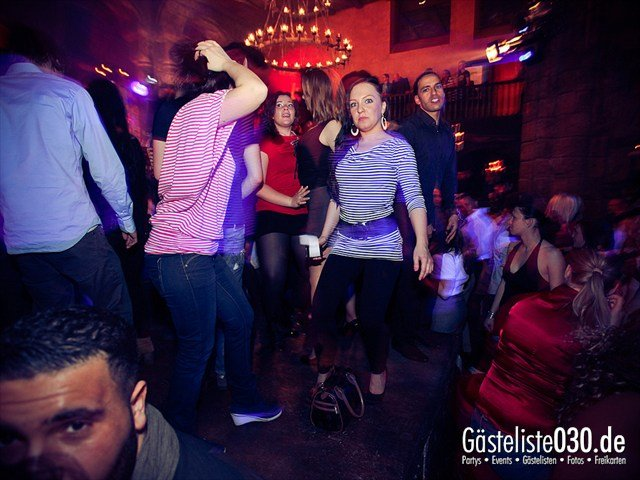 https://www.gaesteliste030.de/Partyfoto #78 Adagio Berlin vom 13.04.2012