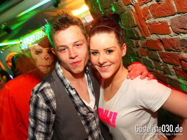 https://www.gaesteliste030.de/Partyfoto #238 Q-Dorf Berlin vom 28.04.2012