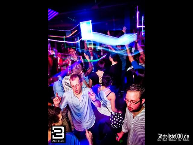 https://www.gaesteliste030.de/Partyfoto #132 2BE Club Berlin vom 18.02.2012