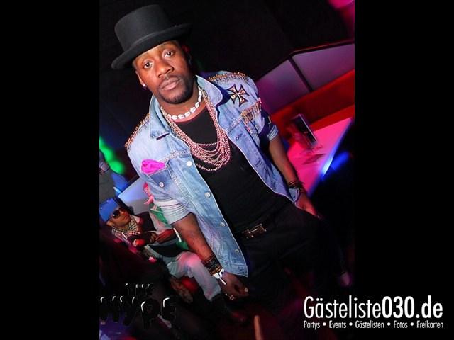 https://www.gaesteliste030.de/Partyfoto #65 Club R8 Berlin vom 21.01.2012