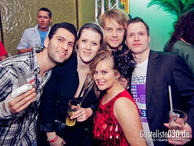 https://www.gaesteliste030.de/Partyfoto #236 Spreespeicher Berlin vom 31.12.2011