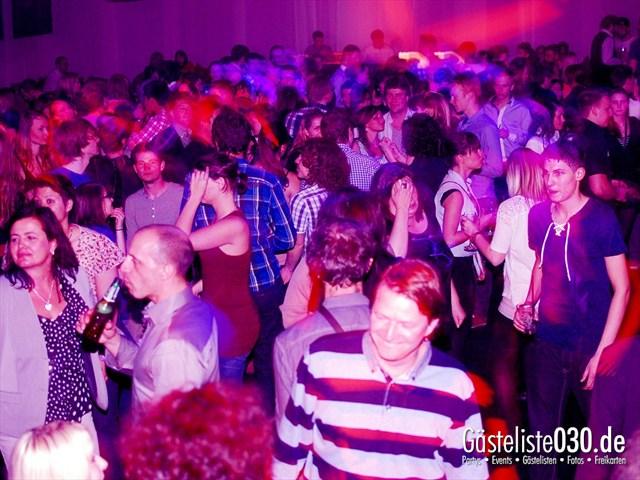https://www.gaesteliste030.de/Partyfoto #32 Spindler & Klatt Berlin vom 31.03.2012