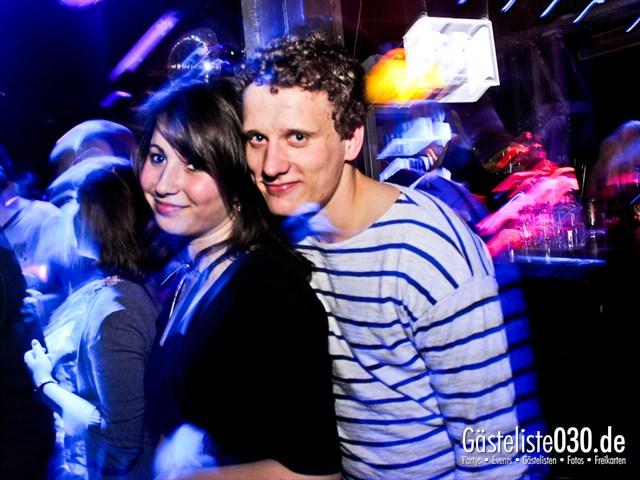 https://www.gaesteliste030.de/Partyfoto #64 Soda Berlin vom 24.03.2012