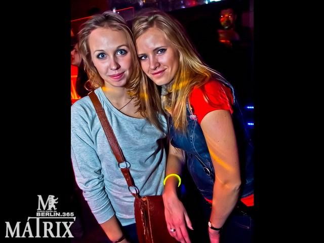 https://www.gaesteliste030.de/Partyfoto #46 Matrix Berlin vom 07.12.2011